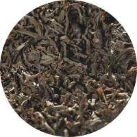 BIO Assam TGFOP1 2nd Flush Sonipur Tee