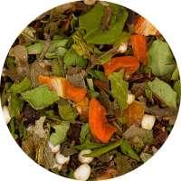 Quinoa Kakao Bowl Bio Tee