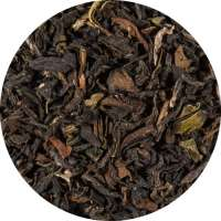 Golden Nepal FTGFOP1 MALOOM Tee