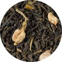 China JASMIN CONGOU Tee