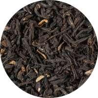 Assam SFTGFOP1 HARMUTTY Tee