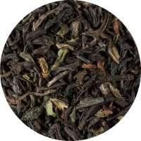 Assam TGFOP1 First Flush Tee