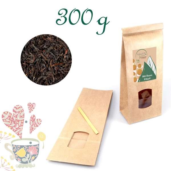 Ceylon OP PETTIAGALLA Tee