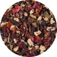 Himbeere Tee