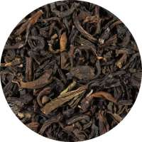 Darjeeling Second Flush FTGFOP1 Hausmischung Tee