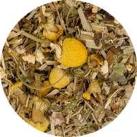 Entspannung Pur Bio Tee