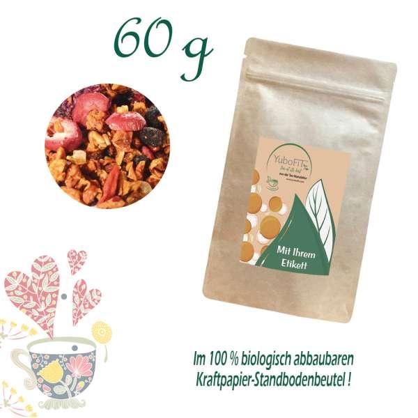 Appledream Pitahaya-Kaktusfeige Tee