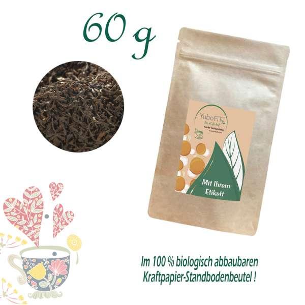 Ceylon FOP Candyman Kandy Tee