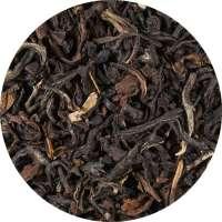 Darjeeling Second Flush FTGFOP1 RISHEEHAT Bio Tee