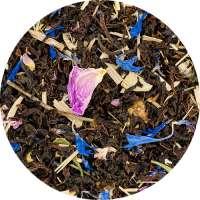 Paradise Bio Tee
