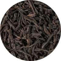 Ceylon OP DIMBULA Tee