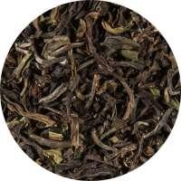 Darjeeling First Flush FTGFOP1 MONTEVIOT Bio Tee