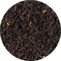Ostfriesen Brokenmischung Tee