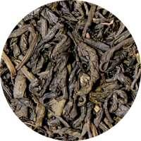 China GREEN DRAGON Tee