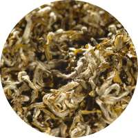 China White Monkey Tea – Spitzenqualität