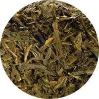 China Sencha Tee
