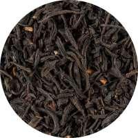 Assam TGFOP1 JAMGURI Bio Tee