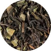 Darjeeling First Flush TGFOP1 SOOM Tee