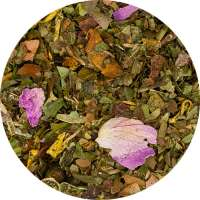 Schön & Reich Bio Tee