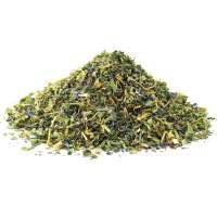 Kräutertee Moringa Sonnenstrahlen