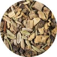 Scharfe Süße Bio Tee