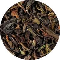 Darjeeling* Himalayamischung Tee