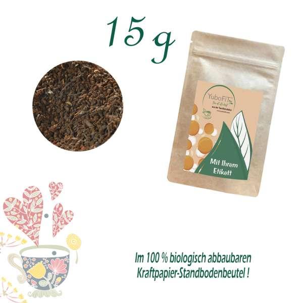 Irish Breakfast Tee