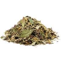 BIO Weißer Tee Zitrone-Rosmarin