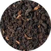 Assam GFBOP1 HAJUA Tee
