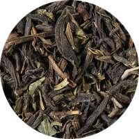 Darjeeling First Flush FTGFOP1 Hausmischung Tee