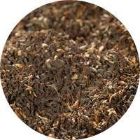 Ostfriesen BOP Mischung I Golden Tipped Tee