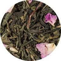 Earl Grey Tee