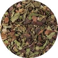 Schoko-Minze Bio Tee