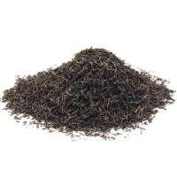 BIO Rwanda OP Tee