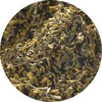 Himalaja FTGFOP1 Puttabong Tee