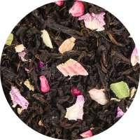 Kokos Lust Bio Tee
