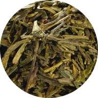 China Lung Ching 1st Grade Tee