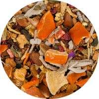 Hautnah Bio Tee