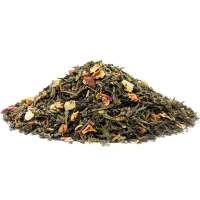 Grüner Tee Mr. Lee