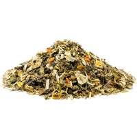 BIO Grüner Tee Süße Mango-Freude mit Stevia