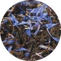 Schwarzer Tee Earl Grey Blue Star