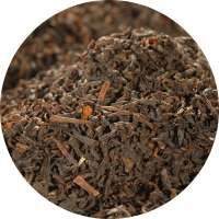 Ceylon Orange Pekoe Tee