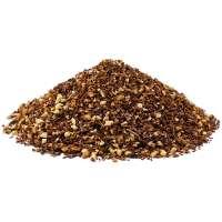 BIO Honeybush Apfel-Karamell Tee