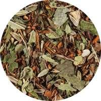 Kräuterhausmischung Tee