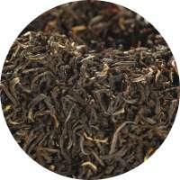Ceylon FBOPFEXS New Vithanakande Tee