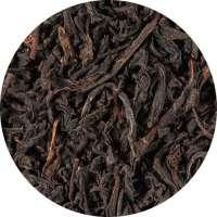 Ceylon OP BLACKWOOD Bio Tee