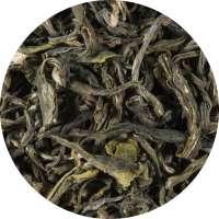 China YUNNAN WHITE DRAGON Tee