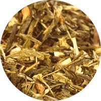 BIO Sencha Zitrone-Ingwer Tee