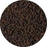 Assam CTC BOP BORSILLAH Tee