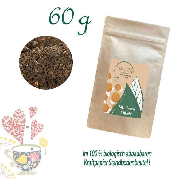 Ostfriesen Blattmischung I Golden Tipped Tee
